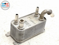 2012-2013 RANGE ROVER EVOQUE L538 AUTO TRANSMISSION GEARBOX OIL COOLER RADIATOR