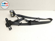 2012-2017 RANGE ROVER EVOQUE L538 4DR FRONT RIGHT PASSENGER SEAT BELT RETRACTOR