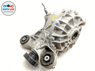 2017-2019 LAND ROVER DISCOVERY 5 L462 REAR DIFFERENTIAL CARRIER ASSEMBLY 3.73 6K