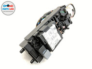 2018 LAND ROVER DISCOVERY L462 3.0L GAS SC RIGHT PASSENGER DASH FUSE RELAY BOX