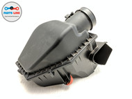 2018-2019 BMW X3 G01 2.0L TURBO AIR INTAKE CLEANER FILTER BOX HOUSING ASSEMBLY