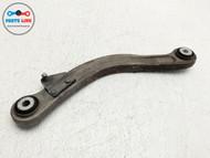 2013 MERCEDES SL550 R231 REAR RIGHT UPPER SUSPENSION LATERAL CONTROL ARM LINK RH #SL122019
