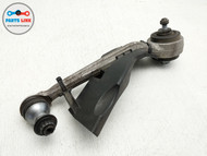 2013-2019 MERCEDES SL550 R231 FRONT RIGHT PASSENGER LATERAL CONTROL ARM COVER RH #SL122019