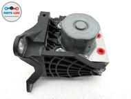 2013-2015 MERCEDES SL550 R231 ABS ANTI LOCK ESP HYDRAULIC BRAKE PUMP MODULE UNIT