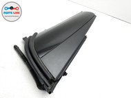 2013-2019 MERCEDES SL550 R231 LEFT C PILLAR VARIO HARD TOP ROOF SIDE COVER PANEL #SL122019