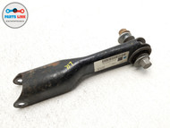 2014-2019 RANGE ROVER SPORT L494 REAR LEFT DRIVER LATERAL CONTROL ARM LINK OEM