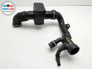 16-19 RANGE ROVER SPORT L494 3.0L DIESEL AIR BOX INTAKE TURBO HOSE PIPE SLEEVE