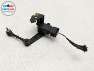 2014-2019 RANGE ROVER SPORT L494 FRONT RIGHT AIR SUSPENSION LEVEL HEIGHT SENSOR