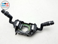 14-19 RANGE ROVER SPORT L494 STEERING COLUMN WIPER FOG TURN COMBINATION SWITCH