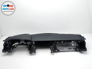 2016-2017 RANGE ROVER SPORT L494 DASH PANEL BOARD PASSENGER AIR BAG HEADS UP HUD