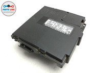 2020 RANGE ROVER EVOQUE L551 2.0 GAS BATTERY POSSITIVE CABLE FUSE BOX RELAY OEM