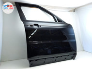 2014-2019 RANGE ROVER SPORT L494 FRONT RIGHT PASSENGER DOOR SHELL PANEL MOLDING