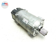 2016-2017 RANGE ROVER SPORT L494 ELECTRIC POWER STEERING GEAR RACK MOTOR DRIVE