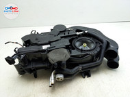 17-20 LAND ROVER DISCOVERY 5 L462 REAR AC HEATER BOX MOTOR RANGE SPORT ASSEMBLY