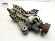 2016-2020 VOLVO XC90 T5 REAR DIFFERENTIAL CARRIER MOTOR CONTROL MODULE ASSEMBLY