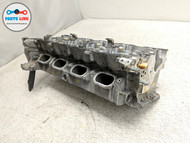 15-18 MERCEDES CLS63 AMG S RIGHT ENGINE MOTOR VALVE CYLINDER HEAD W218 5.5L M157 #CL081619