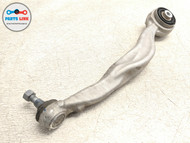15-18 MERCEDES CLS63 S AMG W218 FRONT RIGHT LOWER FRONT TENSION CONTROL ARM LINK #CL081619