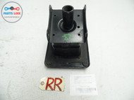 GL450 X164 IMPACT BRACE REBAR REINFORCEMENT BRACKET TOWER REAR RIGHT OEM
