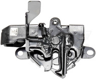 New Dorman 820-341 Hood Lock Latch Assembly for 15-17 Toyota Camry 5351006280 #NI103020