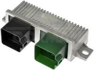 Diesel Glow Plug Controller Module Relay Switch for Powerstroke 6.0L 6.4L 7.3L #NI121420