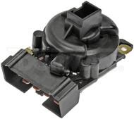 Dorman 924-869 Ignition Starter Switch for Neon PT Cruiser Wrangler TJ Liberty #NI121420