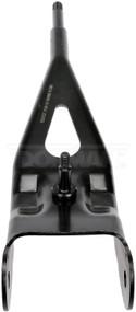 Dorman 521-984 Left Right Side Lower Control Arm fits Ranger Bronco Explorer #NI121420