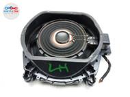 2007-2013 BMW X5 E70 LEFT OR RIGHT CENTRAL AUDIO SOUND BASSBOX SPEAKER SUBWOOFER
