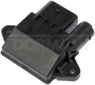 New Dorman 904-310 Diesel Glow Plug Relay Module 07-09 Dodge, Jeep Freightliner #NI100620