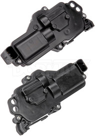 1 Pair Dorman 746-148KT Left and Right Side Door Lock Actuators for Ford Mazda #NI020321