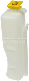Coolant Overflow Reservoir Bottle 5.9L Cummins for 94-02 Dodge Ram 2500 Pickup #NI020321