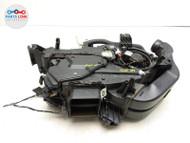 13-17 RANGE ROVER L405 REAR LEFT QUARTER AC AIR HEATER BLOWER BOX ASSEMBLY SPORT #RR010921