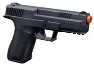 Crosman GFAP13 BB Full/Semi-Auto Electric Gun Air Pistol Airsoft Gun - 250 FPS #NI101320