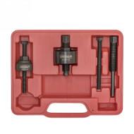 New OEM Tools 27031 Pulley Puller/Installer Kit For Auto V6 GM/Ford/Chrysler/VW #NI101920