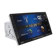 "Power Acoustik PD1060HB 10.6"" LCD Touchscreen CD/DVD USB Bluetooth Car Player #NI101920"