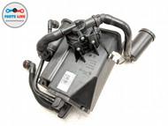 2014-2018 BMW X5 35I XDRIVE F15 3.0L FUEL GAS VAPOR EVAP CHARCOAL CANISTER OEM #BX041019