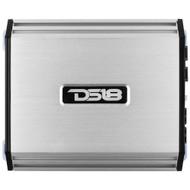 New DS18 S11002SL 1100 Watt 2 Channel Car Audio A/B Amplifier Power Amp Stereo #NI062121