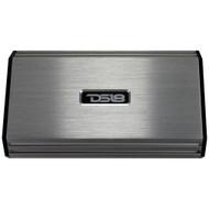 New DS18 S16002SL 1600 Watt 2 Channel Car Audio A/B Amplifier Power Amp Stereo #NI062121