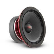 "1) DS18 PRO-X5M 5.25"" 300 Watt Midrange Mid Bass Car Audio Speaker Loudspeaker #NI062121"