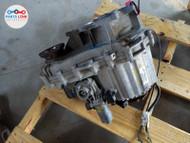 2014-2016 RANGE ROVER L405 TRANSFER CASE 2 SPEED GEARBOX TRANSMISSION MOTOR ASSY #RR051421