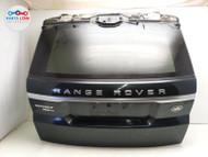 2014-2021 RANGE ROVER SPORT L494 TRUNK LIFT TAILGATE LID HATCH SHELL GLASS DOOR #RR021521