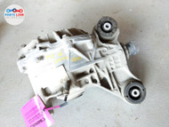 2014-2016 RANGE ROVER SPORT L494 REAR DIFFERENTIAL CARRIER OPEN AXLE 3.73 RATIO #RR021521