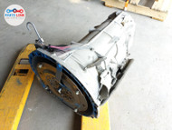2014-2015 RANGE ROVER SPORT L494 3.0L 8 SPEED AUTO TRANSMISSION GEARBOX ASSEMBLY #RR021521