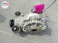 2017-2020 LAND ROVER DISCOVERY L462 REAR DIFFERENTIAL CARRIER 3.73 RANGE SPORT #LD081721