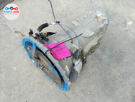 2017-2019 LAND ROVER DISCOVERY L462 8 SPEED AUTO TRANSMISSION GEARBOX ASSEMBLY #LD081721