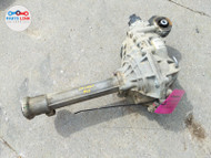 2017-2020 LAND ROVER DISCOVERY L462 FRONT DIFFERENTIAL CARRIER RANGE SPORT 3.73 #LD081721
