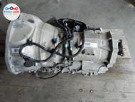 2014-20 MASERATI GHIBLI 8 SPEED AUTO TRANSMISSION GEARBOX QUATTROPORTE RWD M157 #MZ100920
