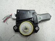 10 11 12 LEXUS RX350 FWD SUNROOF SUN ROOF MOTOR DRIVE ASSEMBLY OEM