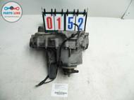 BMW X5 E70 TRANSFER CASE ASSEMBLY OEM