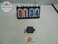 2013-2014 MERCEDES C CLASS W204 C300 REAR RIGHT DOOR MODULE CONTROL UNIT ECU OEM #MB091516
