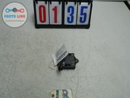 MERCEDES C CLASS W204 C300 REAR LEFT DOOR MODULE CONTROL UNIT ECU OEM